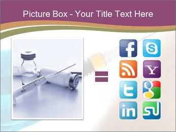 0000084370 PowerPoint Template - Slide 21