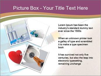 0000084370 PowerPoint Template - Slide 23