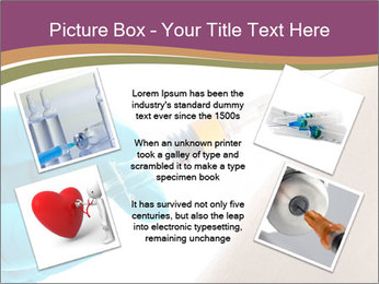 0000084370 PowerPoint Template - Slide 24