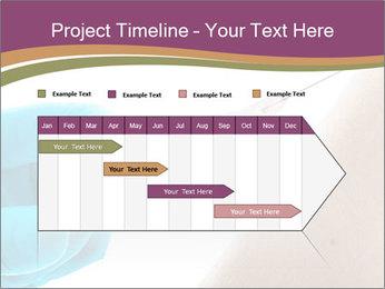 0000084370 PowerPoint Template - Slide 25