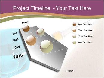 0000084370 PowerPoint Template - Slide 26