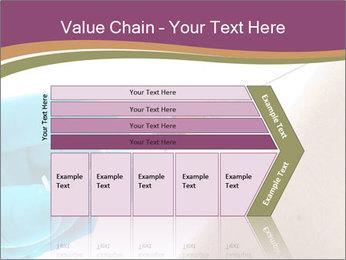 0000084370 PowerPoint Template - Slide 27