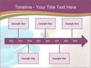 0000084370 PowerPoint Template - Slide 28