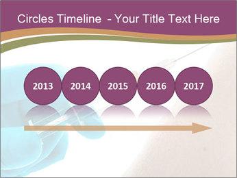 0000084370 PowerPoint Template - Slide 29