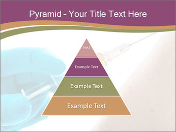 0000084370 PowerPoint Template - Slide 30