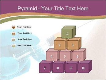 0000084370 PowerPoint Template - Slide 31