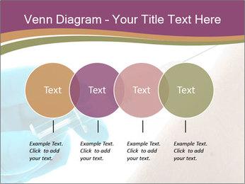 0000084370 PowerPoint Template - Slide 32