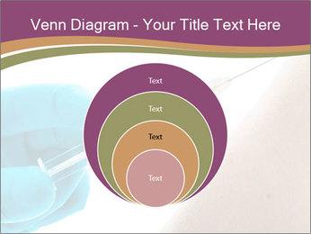 0000084370 PowerPoint Template - Slide 34