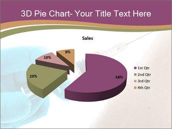 0000084370 PowerPoint Template - Slide 35
