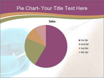 0000084370 PowerPoint Template - Slide 36