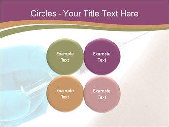 0000084370 PowerPoint Template - Slide 38