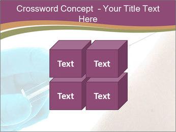 0000084370 PowerPoint Template - Slide 39