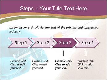 0000084370 PowerPoint Template - Slide 4