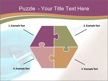 0000084370 PowerPoint Template - Slide 40