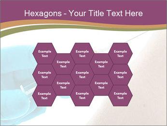 0000084370 PowerPoint Template - Slide 44