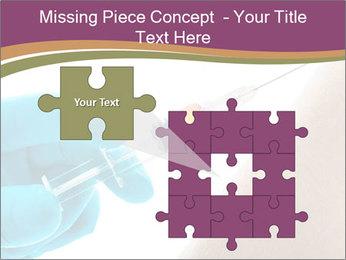 0000084370 PowerPoint Template - Slide 45