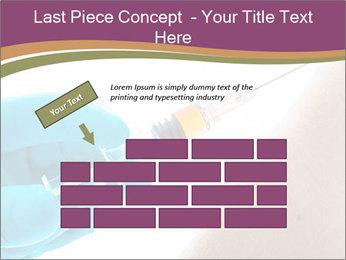 0000084370 PowerPoint Template - Slide 46