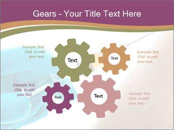 0000084370 PowerPoint Template - Slide 47