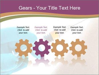 0000084370 PowerPoint Template - Slide 48