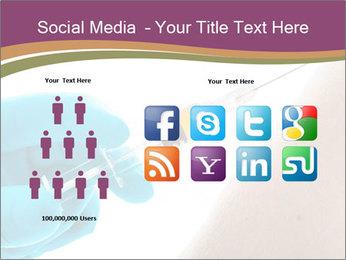 0000084370 PowerPoint Template - Slide 5