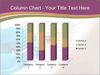 0000084370 PowerPoint Template - Slide 50