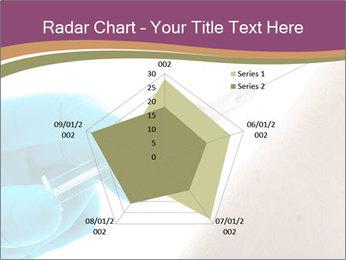 0000084370 PowerPoint Template - Slide 51