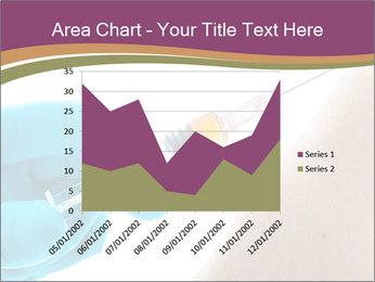 0000084370 PowerPoint Template - Slide 53