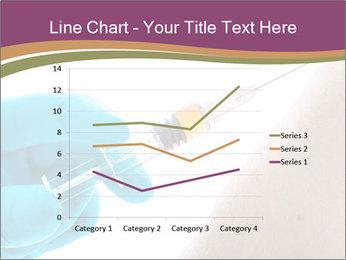 0000084370 PowerPoint Template - Slide 54