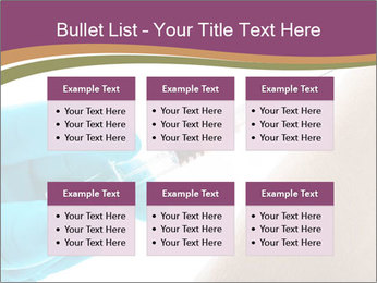 0000084370 PowerPoint Template - Slide 56
