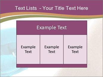 0000084370 PowerPoint Template - Slide 59