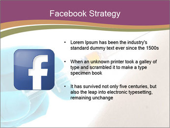 0000084370 PowerPoint Template - Slide 6