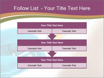 0000084370 PowerPoint Template - Slide 60
