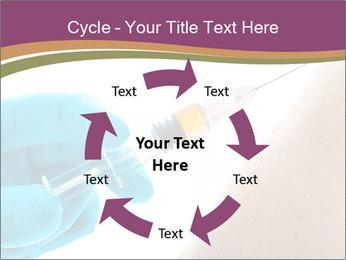 0000084370 PowerPoint Template - Slide 62