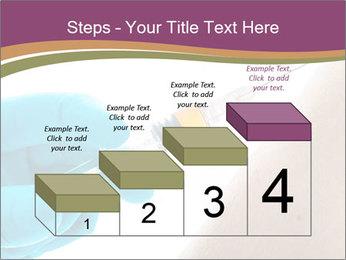 0000084370 PowerPoint Template - Slide 64