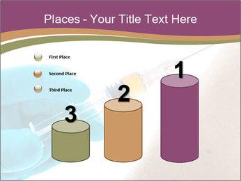 0000084370 PowerPoint Template - Slide 65
