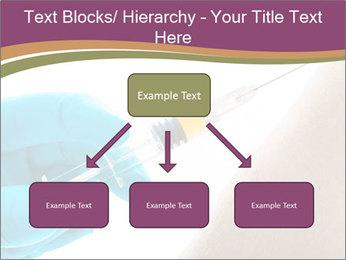 0000084370 PowerPoint Template - Slide 69