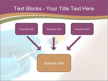 0000084370 PowerPoint Template - Slide 70