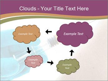 0000084370 PowerPoint Template - Slide 72