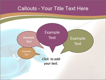 0000084370 PowerPoint Template - Slide 73