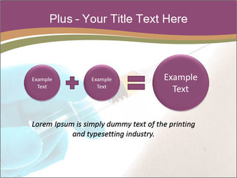 0000084370 PowerPoint Template - Slide 75