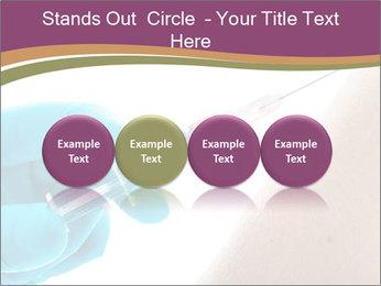 0000084370 PowerPoint Template - Slide 76