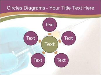 0000084370 PowerPoint Template - Slide 78