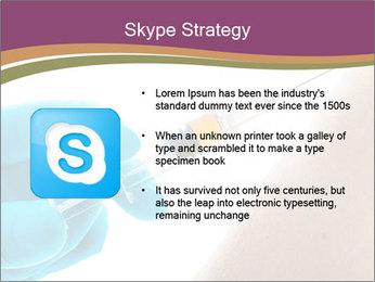 0000084370 PowerPoint Template - Slide 8