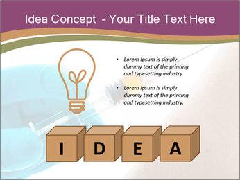 0000084370 PowerPoint Template - Slide 80