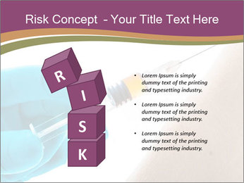 0000084370 PowerPoint Template - Slide 81