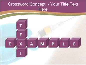 0000084370 PowerPoint Template - Slide 82