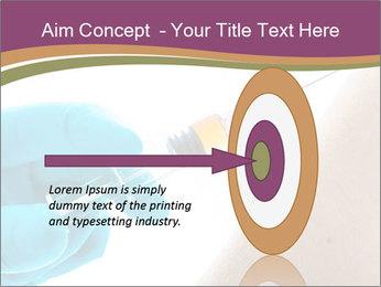 0000084370 PowerPoint Template - Slide 83