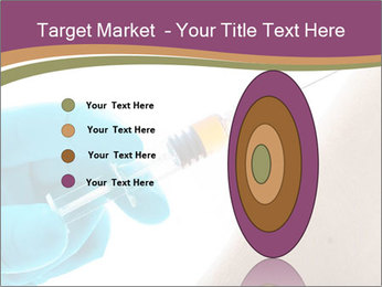 0000084370 PowerPoint Template - Slide 84