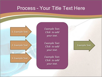 0000084370 PowerPoint Template - Slide 85