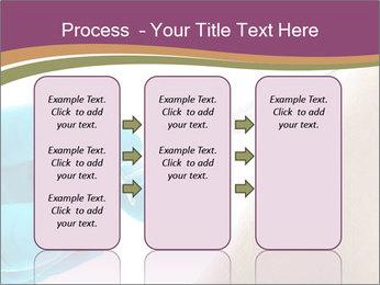 0000084370 PowerPoint Template - Slide 86